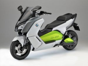 16-BMW-C-evolution-sta3%20-%20copie